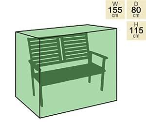 Primrose Standard 2-Sitzer-Bank