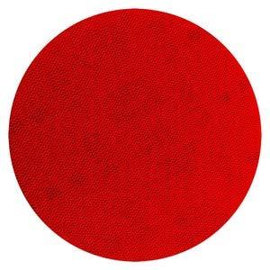 """DND050220H10I Sand Net Disc 5"""" 220G 10P"""