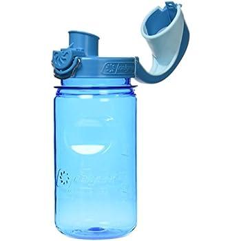 Nalgene Kinder Kunststoffflasche Everyday OTF Kids