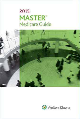 master-medicare-guide-by-wolters-kluwer-law-business-2015-02-25