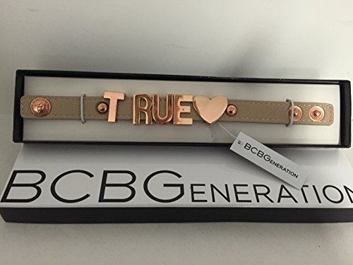 bcbg-rose-gold-affirmation-bracelet-true-love-beige-leather-in-gift-box-by-bcbgmaxazria