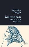 Les nouveaux monstres 1978-2014 (La Bleue)