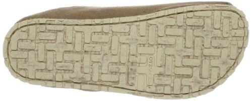 OTZ Shoes  300-GMS, Mocassins pour homme Beige beige Beige