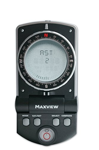 Maxview Sat-Kompass Digital, 32351