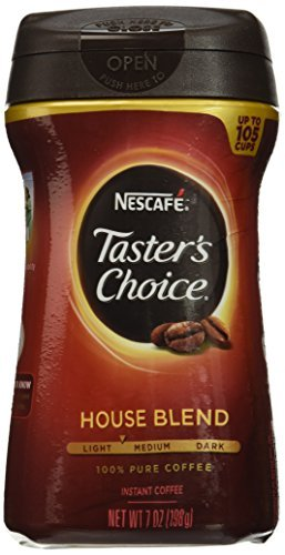 nescafe-tasters-choice-instant-house-blend-coffee-7-ounce-canisters-pack-of-3-by-tasters-choice