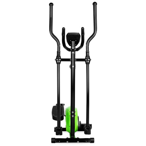 Klarfit ELLIFIT BASIC 10 Crosstrainer - 2
