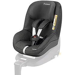 Maxi Cosi 790095602Way Pearl, gris
