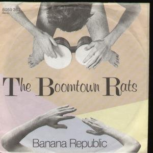 banana-republic-7-inch-7-vinyl-45-austrian-mercury-1980