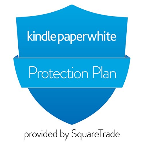 3-year-protection-plan-plus-accident-protection-for-kindle-paperwhite-7th-generation-uk-customers-on