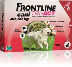 frontline-tri-act-spot-on-per-cani-extra-large-da-40-a-60-kilogramm