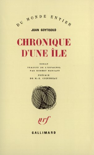 chronique-d-39-une-le