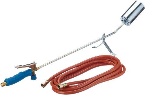 CFH Abflammgerät CL 400, 52086