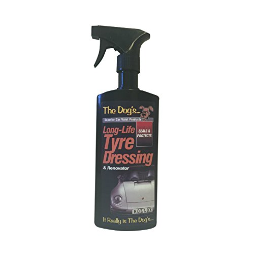 the-dogs-car-valeting-kit-seals-and-protects-long-life-tyre-dressing-500ml