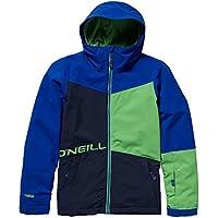 03be856bd4 Amazon.co.uk  O Neill - Jackets   Skiing   Snowboarding Clothing ...