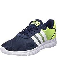 size 40 45d32 d71ce adidas Cloudfoam Speed, Zapatillas de Deporte Exterior para Hombre