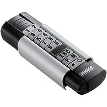 Sommer 725056  Handsender Telecody