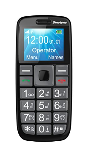 binatone-m312-big-button-gsm-mobile-phone-black