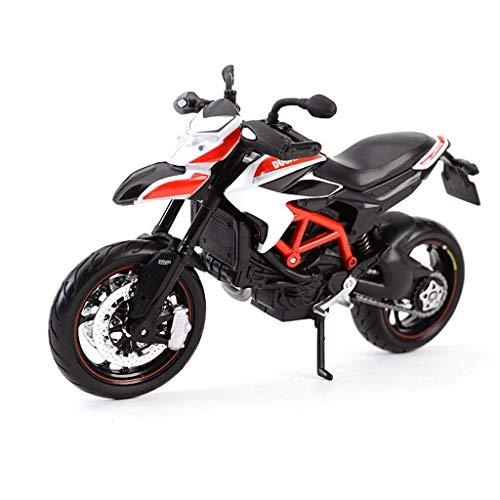 Preis Der Motorcycle Model Beste Diecast es In Savemoney Amazon sBhdtxrCQ