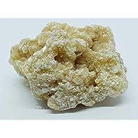 Eclectic Shop Mica Kristalle mit Matrix. Natürliches Mineral. Atemberaubender Mineral-Edelstein, 33 g, aus Russland preisvergleich bei billige-tabletten.eu