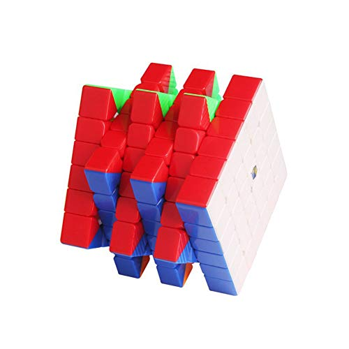 Hot Special Toys 12-side Magic Speed Cube Puzzle Speed Cubes Educational Toys For Children Birthday Xmas Gift To Produce An Effect Toward Clear Vision Toys & Hobbies Puzzles & Games