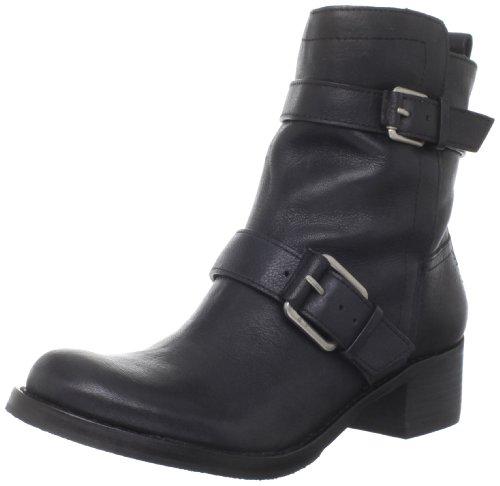 lucky-brand-hanae-tobillo-de-cuero-mujer-color-negro-talla-35