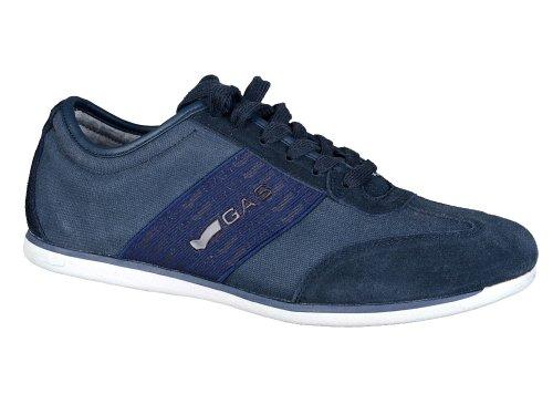 gas-chaussures-de-ville-a-lacets-pour-homme-bleu-bleu-41