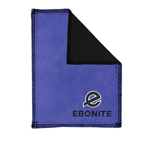 Ebonite Bowling Products Shammy-Royal