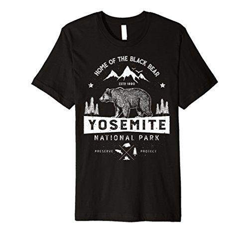 d6bde114 California bear tee shirt der beste Preis Amazon in SaveMoney.es
