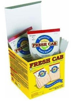 fresh-cab-rodent-repel-epac-1-sold-by-bx-4-earthkind-36bx-cs