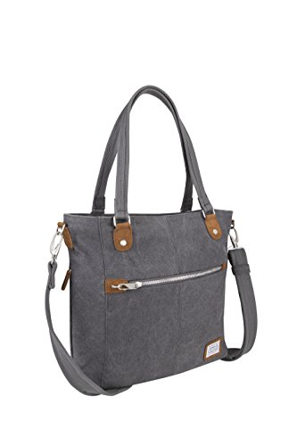 travelon-anti-theft-heritage-tote-bag-pewter-one-size