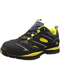 Goodyear Gyshu3750, Chaussures de sécurité mixte adulte