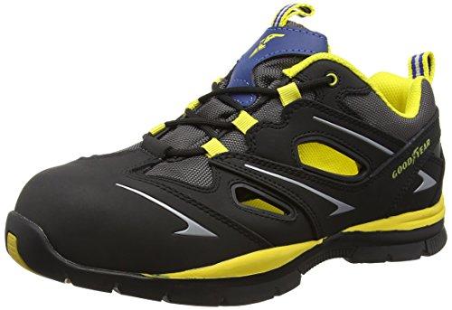 goodyear-gyshu3750-calzado-de-proteccin-unisex-adulto-color-negro-talla-40-eu-6-uk