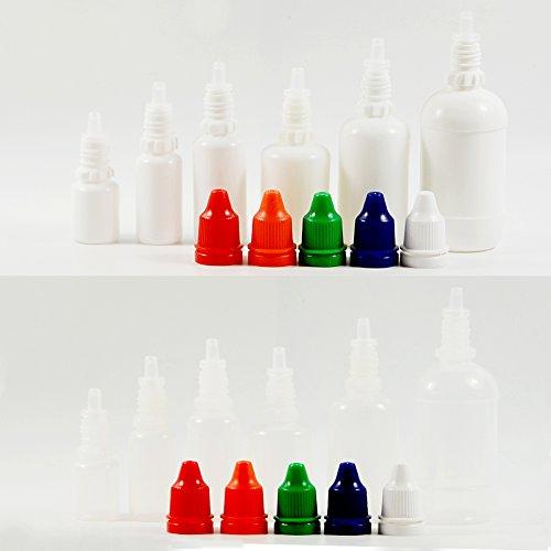 5pcs-x-empty-plastic-dropper-new-perfume-bottles-eye-liquid-screw-cap-secure-lids-30ml-bottleclear-c