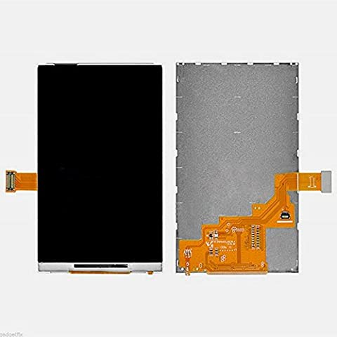 WeDone Pour Samsung Galaxy Ace 3 GT-S7270 S7272 S7275 Replacement