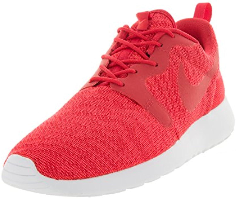 Nike Roshe One KJCRD (46)  Billig und erschwinglich Im Verkauf