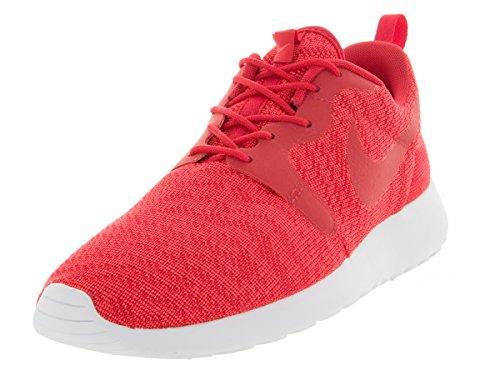 Roshe Un Kjcrd scarpa da running Rosso (rosso)