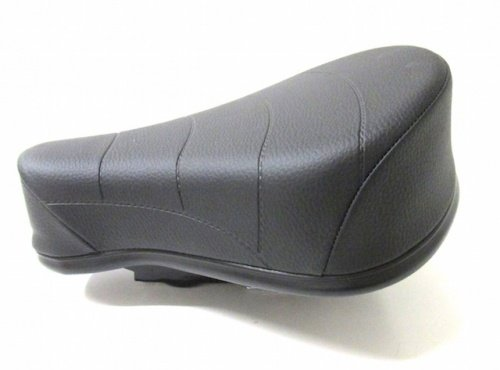 Preisvergleich Produktbild Sattel Sitz Sitzbank Fahrersitz für Maxi MS MV VS X