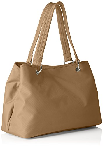 Bogner Holly, sac bandoulière Beige (lion)