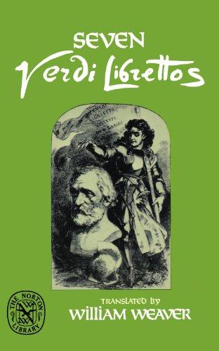 seven-verdi-librettos-with-the-original-italian