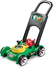 Little Tikes Gas 'n Go Mower Toy - 18+ mo