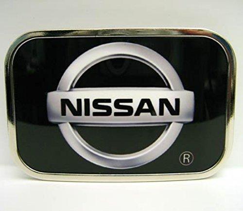 fibbia-licensed-nissan-patrol-di-fascia-alta-e-nobile