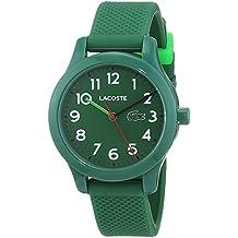 Reloj Lacoste para Unisex 2030001