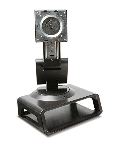 Acer DC.14211.001 - Soporte ergonómico de escritorio para serie Veriton L