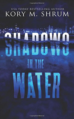 Shadows in the Water: Volume 1