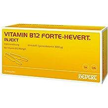 Suchergebnis Auf Amazonde Für Vitamin B12 Injektion