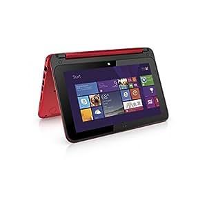 PC Portable HP Pavilion X360 11-N081NF 11,6'' Tactile