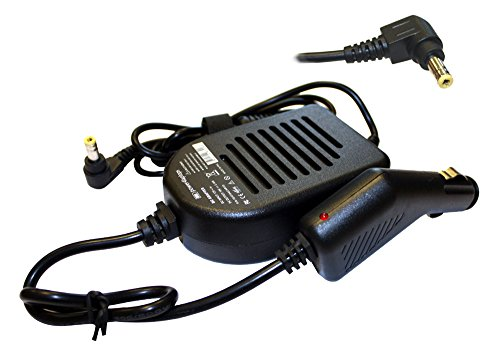 packard-bell-easynote-r1994-telenet-compatible-laptop-power-dc-adapter-car-charger
