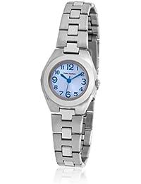 Time Force Reloj de cuarzo 83072  26 mm