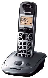 Panasonic KX-TG2521, KX-TG2521GM