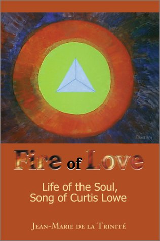 Fire of Love: Life of the Soul, Song of Curtis Lowe